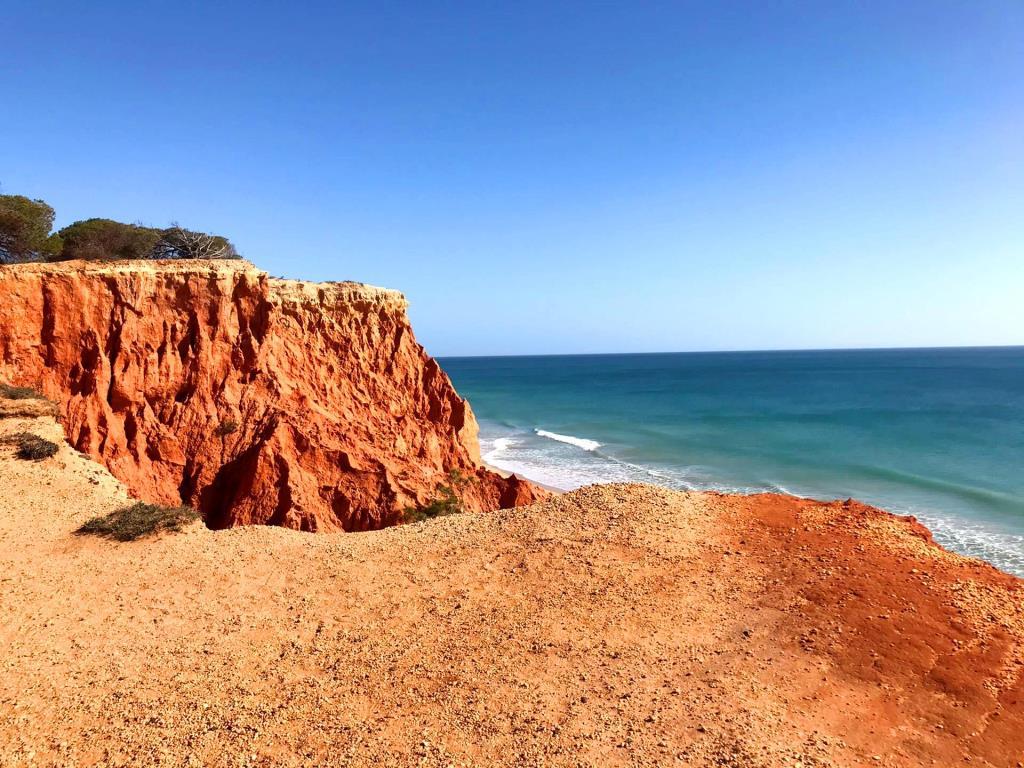 Algarve Imóveis