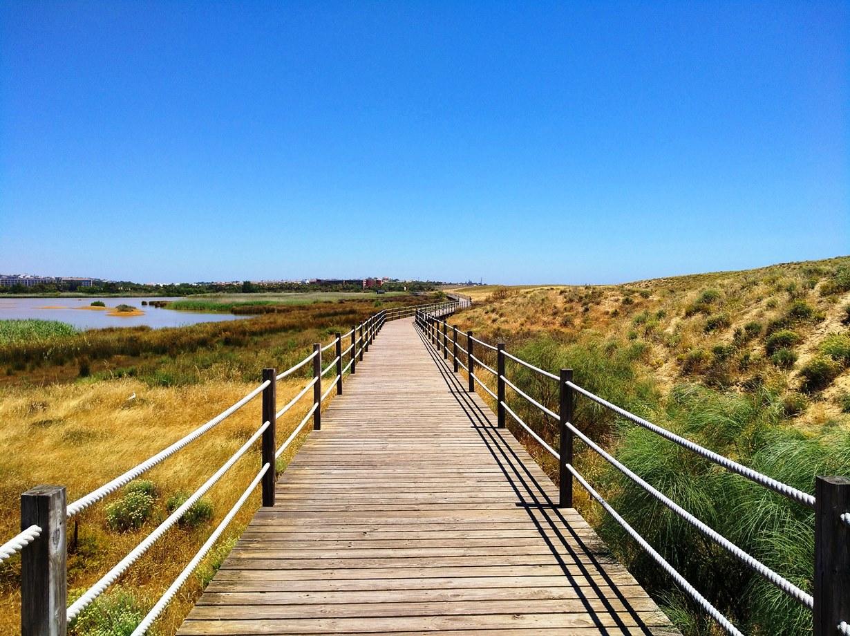"""Algarve """"Best Beach Destination in Europe"""" - World Travel Awards - 2020"""