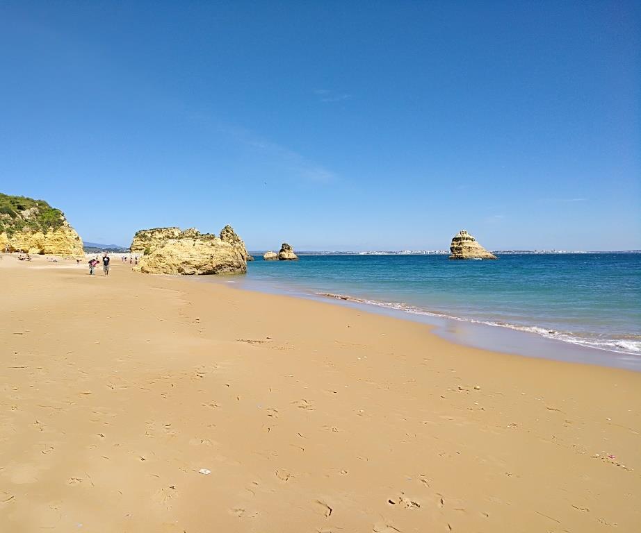 Alojamento Local gera 980 milhões de euros por ano no Algarve.
